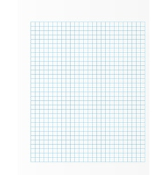 School notebook paper sheet Exercise book page vector image