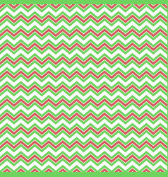 christmas striped background christmas concept vector image