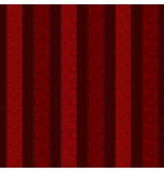 Red Scarlet Line Pattern Background vector