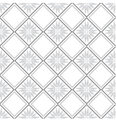 Ceramic tile vector