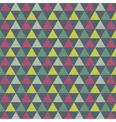 geometric pattern 3 vector image