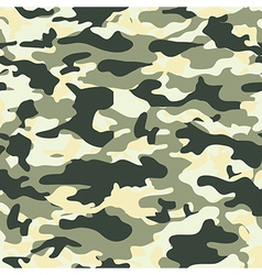 Camouflage Texture 02 vector