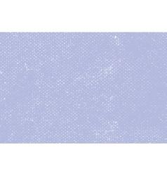 Distress Lilac Texture vector image