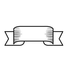 logotype flat vector image