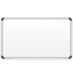 marker whiteboard vector image