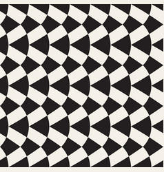 set 25 geomeric triangle pattern 02 i vector image