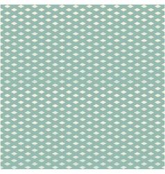 Triangluar background pattern vector image