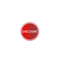 Discount label vector