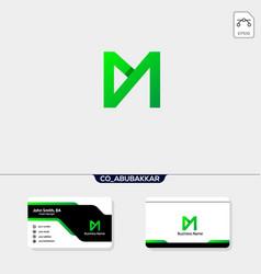 Logo-and-business-card-design-29-co abubakkar vector