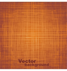 Cloth texture background vector
