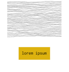 Abstraction background for a book cover for vector