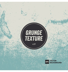 grunge texture background 01 vector image