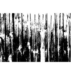 Wood grunge texture natural wooden isolated vector