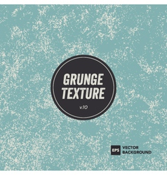 Grunge texture background 10 vector