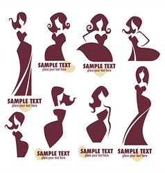 Fashion Logo Vector Images Over 200 000