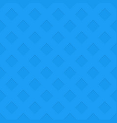 Repeating perforated texture background - spatial vector