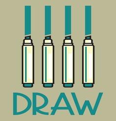 Flomasteri draw1 resize vector