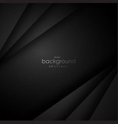 background overlay multi paper lighting square vector image