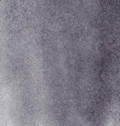 Black watercolor background vector image