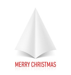 MERRY CHRISTMAS Corner paper 05 vector