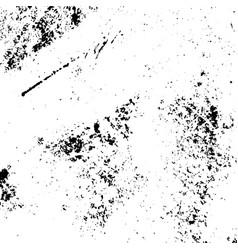 Distress urban overlay vector