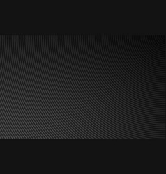 modern black abstract background vector image
