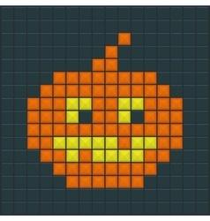 Halloween7 vector image