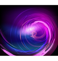 swirl abstract abstract vector image