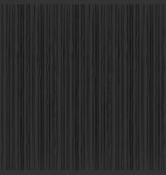 seamless black wood texture. Unique Wood Throughout Seamless Black Wood Texture E