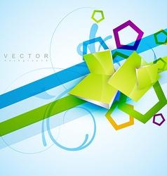 shape vector image