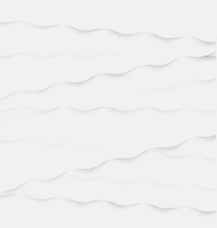 white satin background vector image