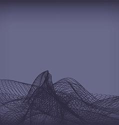 2054 vector image