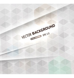 Soft Patterned Background vector