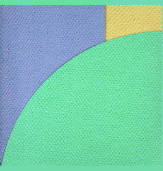 paper color cardboard background vector image vector image