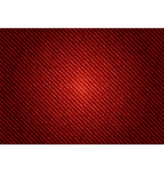 Texture grain red vector