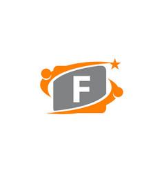Career coaching initial f vector