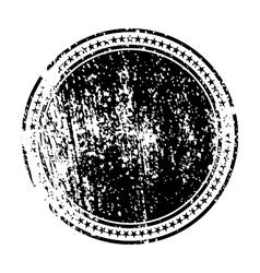 Lattice overlay texture vector