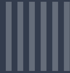 background with wide vertical stripes vector image