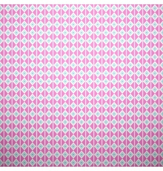 Abstract vivid pattern tiling for bright vector