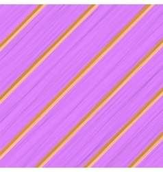 Pink Wood Background vector