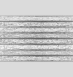 Wooden gray background abstract textured vector