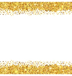 Gold background3 vector