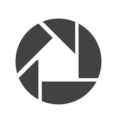 Picasa vector image