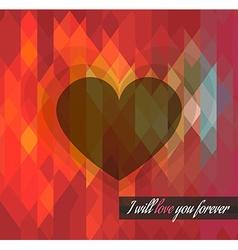 ValentineWillLoveUforever vector