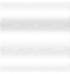Line Texture vector image