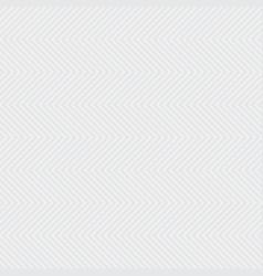 white seamless pattern scandinavian duocolor vector image