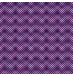 Set Knitted Seamless vector image