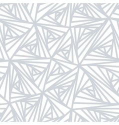 Abstract Geometric Light Pattern vector image