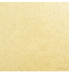 Grunge paper texture distressed background vector
