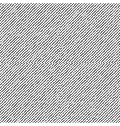 Texture vector image vector image